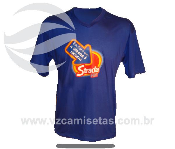 Camisetas Promocionais CMP08VZ  96e437c4970