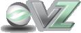 VZ Camisetas, Brindes e Uniformes