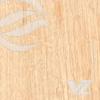 Capa almofadada cerejeira - Agenda Personalizada