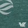 Capa dura percalux green - Agenda Personalizada