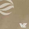 Capa dura percalux ouro - Agenda Personalizada
