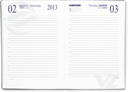 Miolo clean - Agenda Personalizada
