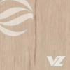Capa dura percalux cerejeira - Agenda Personalizada