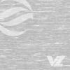 Capa dura percalux escovado prata - Agenda Personalizada