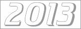 Milênio 4,0 centímetros - Agenda Personalizada