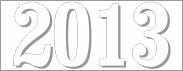 Milênio 4,5 centímetros - Agenda Personalizada