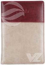 Recorte Apolo - Agenda Personalizada