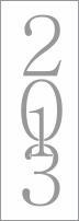 Milênio 5,0 centímetros - Agenda Personalizada