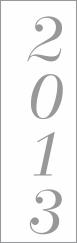 Milênio 6,0 centímetros - Agenda Personalizada