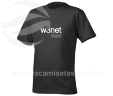 Camisetas promocionais CMP17VZ