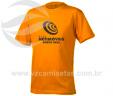 Camisetas promocionais CMP21VZ