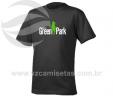 Camisetas promocionais CMP22VZ
