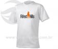 Camisetas promocionais CMP23VZ