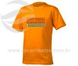 Camisetas personalizadas CMPe20VZ