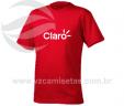 Camisetas promocionais CMP25VZ
