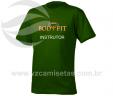 Camisetas promocionais CMP26VZ