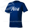 Camisetas promocionais CMP27VZ