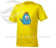 Camiseta personalizada CMPe03VZ