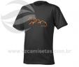 Camisetas personalizadas CMPe19VZ