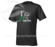 Camiseta personalizada CMPe18VZ