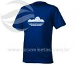 Camiseta personalizada CMPe17VZ