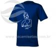Camiseta personalizada CMPe09VZ