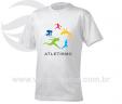 Camiseta personalizada CMPe10VZ