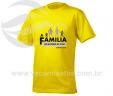 Camiseta personalizada CMPe15VZ