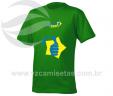 Camiseta personalizada CMPe16VZ