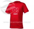 Camiseta personalizada CMPe14VZ