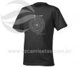 Camiseta personalizada CMPe04VZ