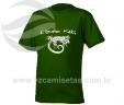 Camiseta personalizada CMPe07VZ
