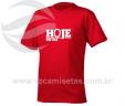 Camisetas promocionais CMP28VZ