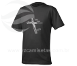 Camiseta personalizada CMPe13VZ