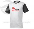 Camisetas promocionais CMP29VZ