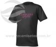 Camiseta personalizada CMPe06VZ