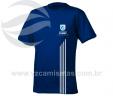 Camisetas promocionais CMP30VZ