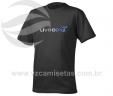 Camiseta personalizada CMPe02VZ