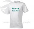 Camisetas promocionais CMP31VZ
