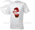 Camiseta personalizada CMPe11VZ