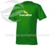 Camisetas promocionais CMP32VZ
