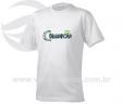 Camiseta personalizada CMPe12VZ