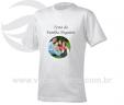 Camiseta personalizada CMPe08VZ