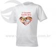 Camiseta personalizada CMPe05VZ