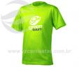 Camisetas promocionais CMP34VZ