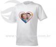 Camiseta personalizada CMPe01VZ