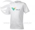Camisetas promocionais CMP35VZ