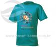 Camisetas promocionais CMP37VZ