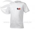 Camisetas promocionais CMP38VZ