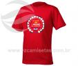 Camisetas promocionais CMP39VZ